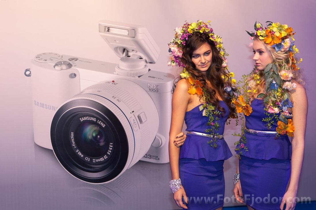 Riga Photo Show 2012